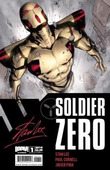 SoldierZero_01_CVRA