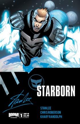 Starborn_01_CVR_B