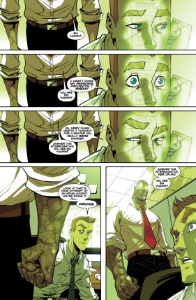 Starborn_01_Preview_Page_1