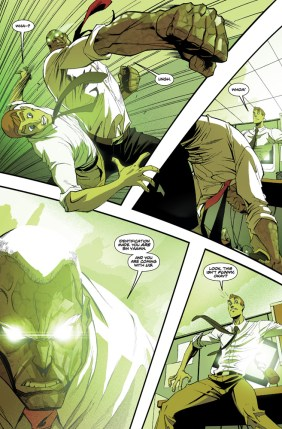 Starborn_01_Preview_Page_3