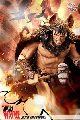 return_of_b_wayne-caveman