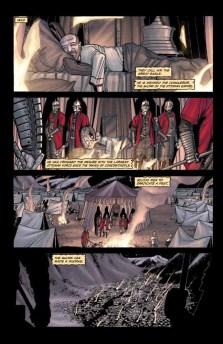 Dracula_TCOM_V1_Page_01