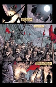 Dracula_TCOM_V1_Page_04