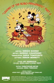 MickeyMouse_302_rev_Page_1