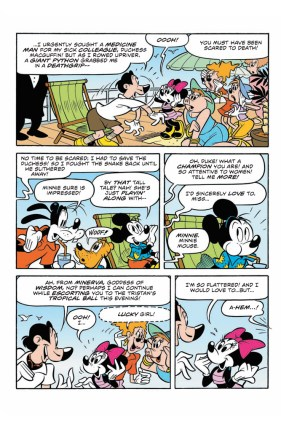 MickeyMouse_Quandomai_TPB_rev_Page_06
