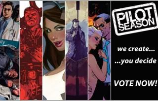 PS2010_votenow