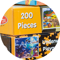 PuzzlesThumb