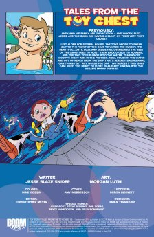 ToyStory_TFTTC_03_rev_Page_1