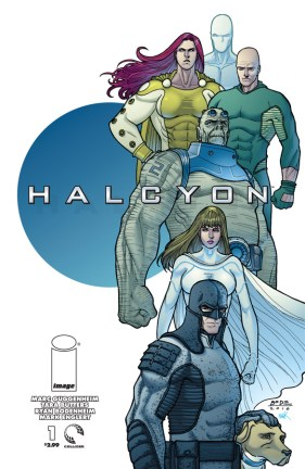 halcyon_01_cover