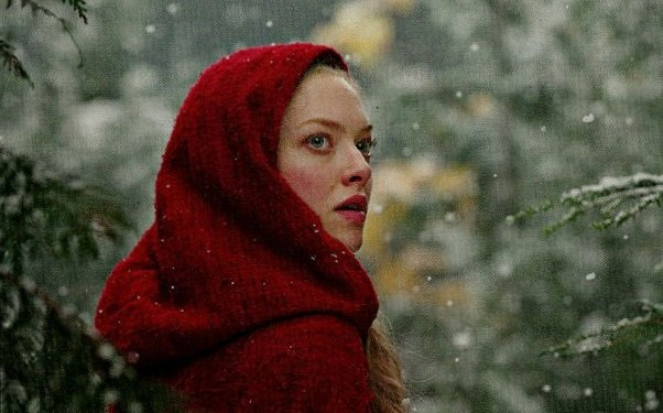 red_riding_hood_shot_movie_still1a