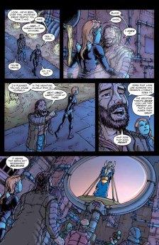 AmoryWars_07_Page_3