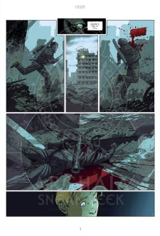 Cyclops-001-Preview_PG2
