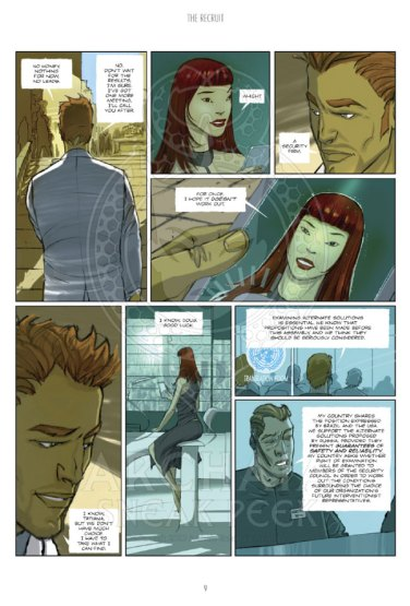Cyclops-001-Preview_PG7