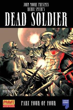 DeadSold04-Cov