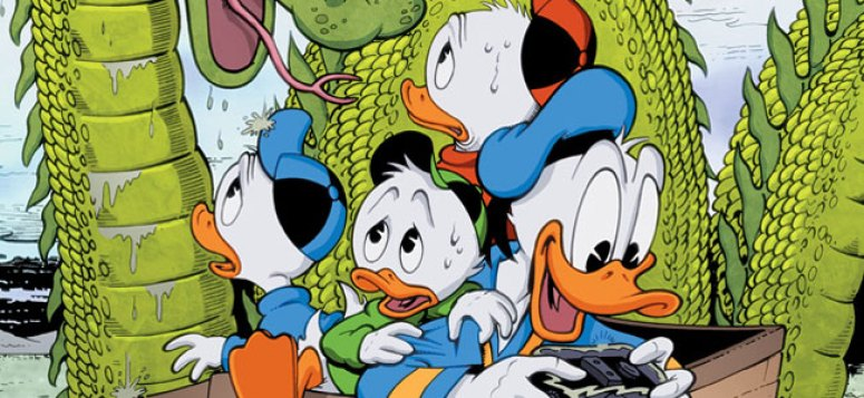 DonaldDuckFriends_363_CVRPICON