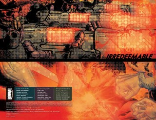 IrredeemableV5_Page_03
