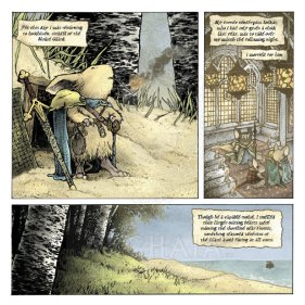 Mouse-Guard-Black-Axe-001-Preview_PG4