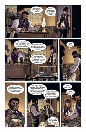 SIXTH GUN #7 pg (1)