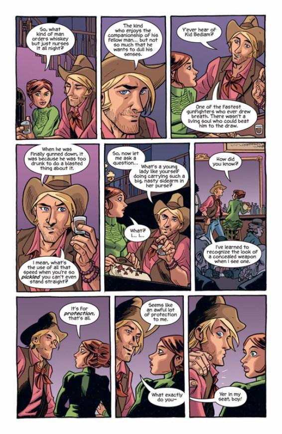 SIXTH GUN #7 pg (5)