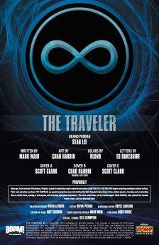 TheTraveler_02_Page_1