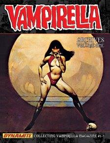 VampiArchV1-DJ-Rev