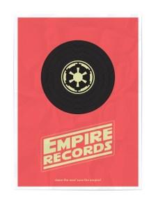 empire-records