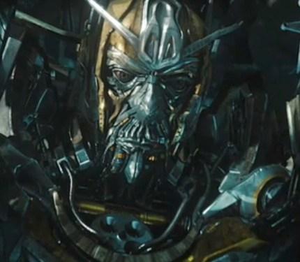 evil-moon-transformer-dude