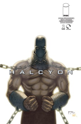 halcyon02_cover