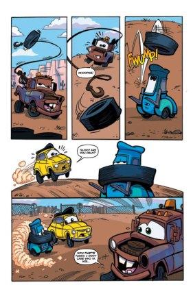CarsV5_rev_Page_14