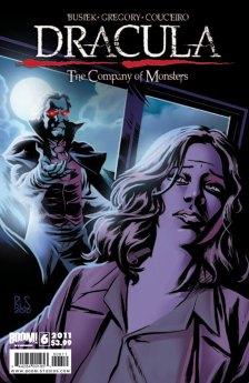 Dracula_TCOM_06_rev_Page_1