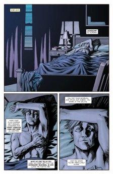 Dracula_TCOM_06_rev_Page_3