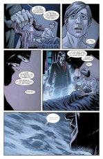 Dracula_TCOM_06_rev_Page_7