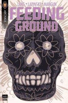 Feeding-Ground-003-Cover-A