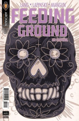 Feeding-Ground-003-Cover-B