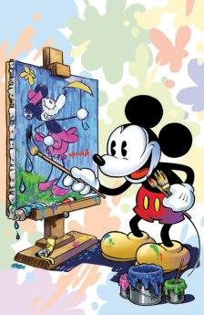 MickeyMouseFriends_304_CVR_B