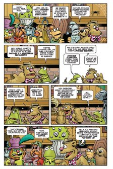MuppetShow_V5_Page_14