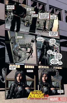 NEWAVENGERS_9_Preview4