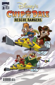 RescueRangers_03_Page_2
