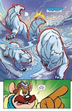 RescueRangers_03_Page_9