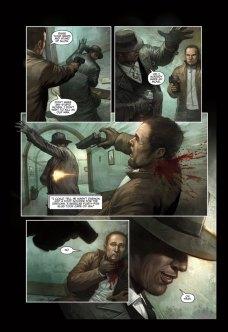 Ryder-Issue-2-Page-05_LetteredLR