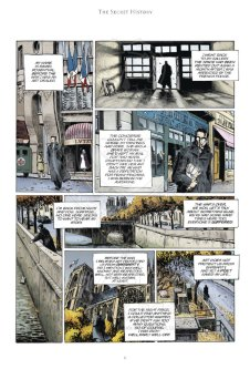 The-Secret-History-014-Preview_PG4