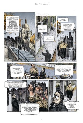 The-Secret-History-014-Preview_PG5