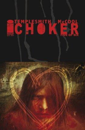 snk-choker5-wid