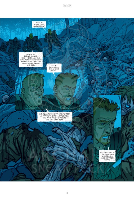 Cyclops 004 Preview_PG6