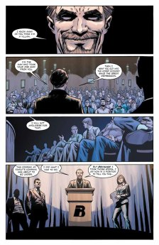 Dracula_07_Page_1