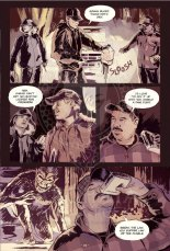 Feeding-Ground-004-Eng-Preview_PG1