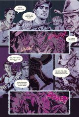 Feeding-Ground-004-Eng-Preview_PG5