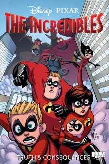 IncrediblesV5_TPB_rev_CVR