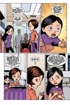 IncrediblesV5_TPB_rev_Page_14