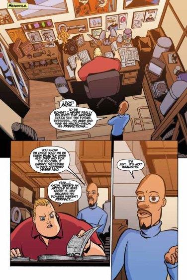IncrediblesV5_TPB_rev_Page_16